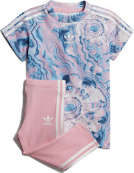 7b2d23d3735 Παιδικά Σετ Ρούχων για Κορίτσια - Skroutz.gr