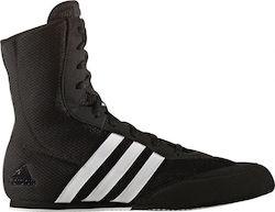 Παπούτσια Πυγμαχίας Skroutz.gr