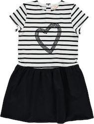 b19c8f571bf Παιδικά Φορέματα Μαύρα - Σελίδα 2 - Skroutz.gr