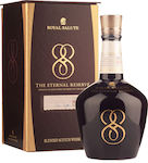 Chivas Regal Royal Salute The Eternal Reserve Ουίσκι 700ml
