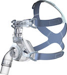 Lowenstein Joyce SilkGel Nasal Mask