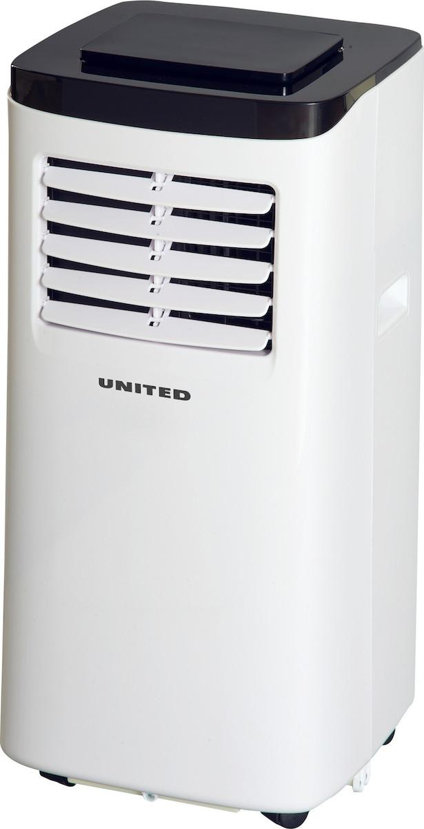 United UPC-8029 - Skroutz.gr