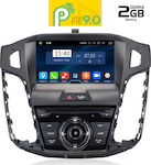 Digital IQ IQ-AN9150 GPS
