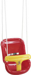 Hudora Baby High Swing