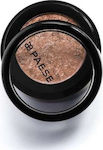 Paese Foil Effect Eyeshadow 304 Copper