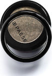 Paese Foil Effect Eyeshadow 302 Coins