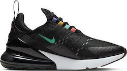 meet 9d5c7 44be8 Air Max 270 Sneakers - Skroutz.gr