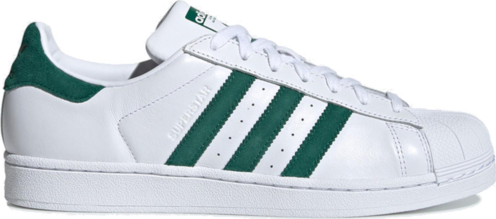 Adidas Superstar EE4473