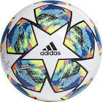 Adidas Finale Official Match Ball DY2560