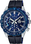 Casio Edifice Black