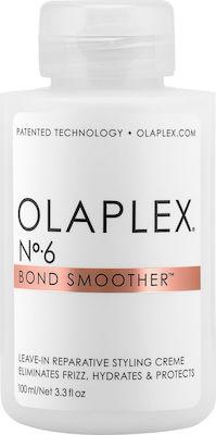 Olaplex Professional N°6 Bond Smoother 100ml