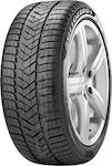 Pirelli Winter SottoZero 3 205/60R16 96H K1 XL