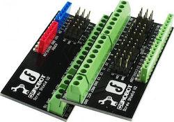 Arduino DFRobot - Skroutz gr
