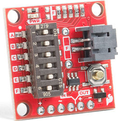 Arduino SparkFun - Skroutz gr