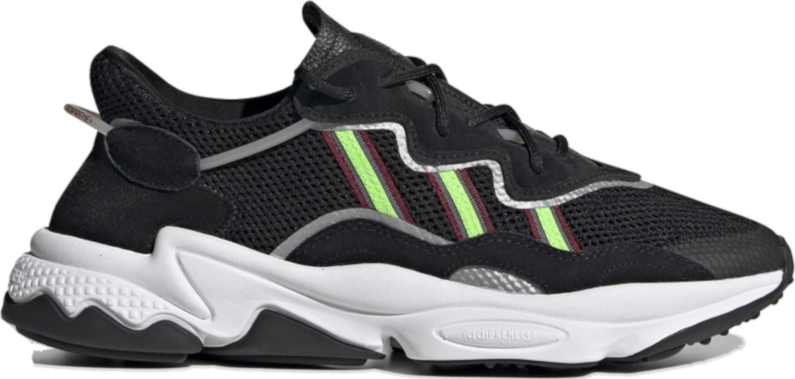 Adidas Originals Ozweego EE7002