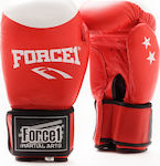 Force1 F-1017 Red