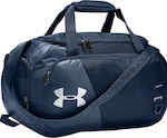 Under Armour Undeniable Duffel 4.0 XS