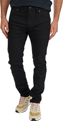 Superdry Tyler M7000030A-12A Black