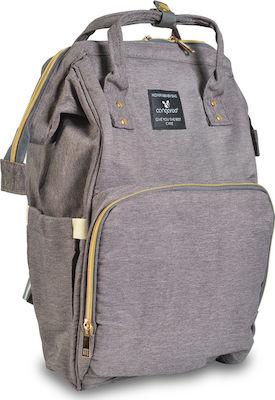 Cangaroo Amelia Bag Grey