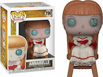 Pop! Movies: Annabelle Comes Home - Annabelle 790