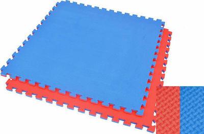 Puzzle Mat-60 100x100x2,5cm