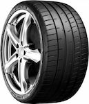 Goodyear Eagle F1 SuperSport 245/35R19 93Y XL