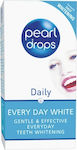 Pearl Drops Every Day White 50ml