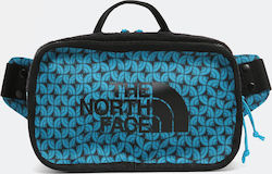 The North Face Explore Blt Fanny Pack Blue