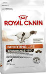 Royal Canin Sporting Life Endurance 4800 13kg