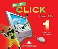 Double Click 1 cds