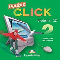 Double Click 2 Student'S Cd
