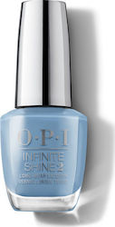 OPI Infinite Shine 2 Scotland Collection Grabs the Unicorn by the Horn