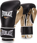 Everlast Powerlock Training Gloves P00000723