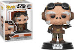 Pop! Movies: Star Wars: The Manadlorian - Kuil (Bobble-Head) #329