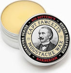 Captain Fawcett's Barberism Moustache Wax 15ml