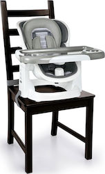 Ingenuity Chairmate High Chair Bella Teddy