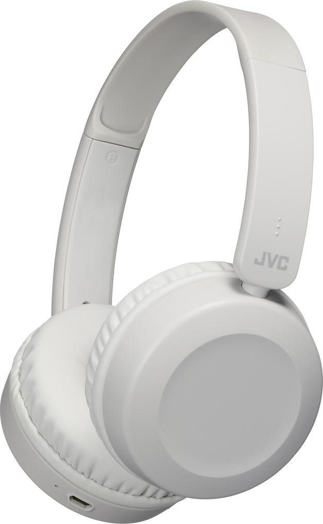 JVC HA-S31BT White (HA-S31BT-H) - Πληρωμή και σε έως 36 Δόσεις!!!