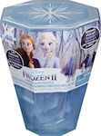 Frozen 2 48pcs (6053767) Spin Master