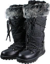 SUPERDRY Stealth Snow Boot GS2526MT 02A