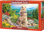 New Generation 1000pcs (C-104420) Castorland
