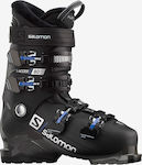 Salomon X Access 80W Wide