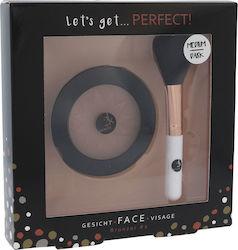 2K Lets Get Perfect! Set #2 - Skroutz.gr