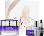 Lancome Renergie Multi Lift Set