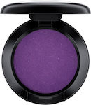 M.A.C Eye Shadow Power to The Purple