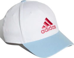 Adidas Graphic Cap ED8631