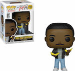 Pop! Movies: Beverly Hills Cop - Axel Foley 737