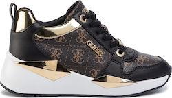 Sneakers Guess Γυναικεία - Σελίδα 3