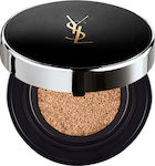 Ysl All Hours Cushion Long-Lasting Foundation 15 14gr