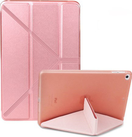 Buy GOcase Origami Sleeve & Stand for iPad Mini with Retina ... | 447x433
