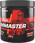 7Nutrition MMAster 450gr Orange